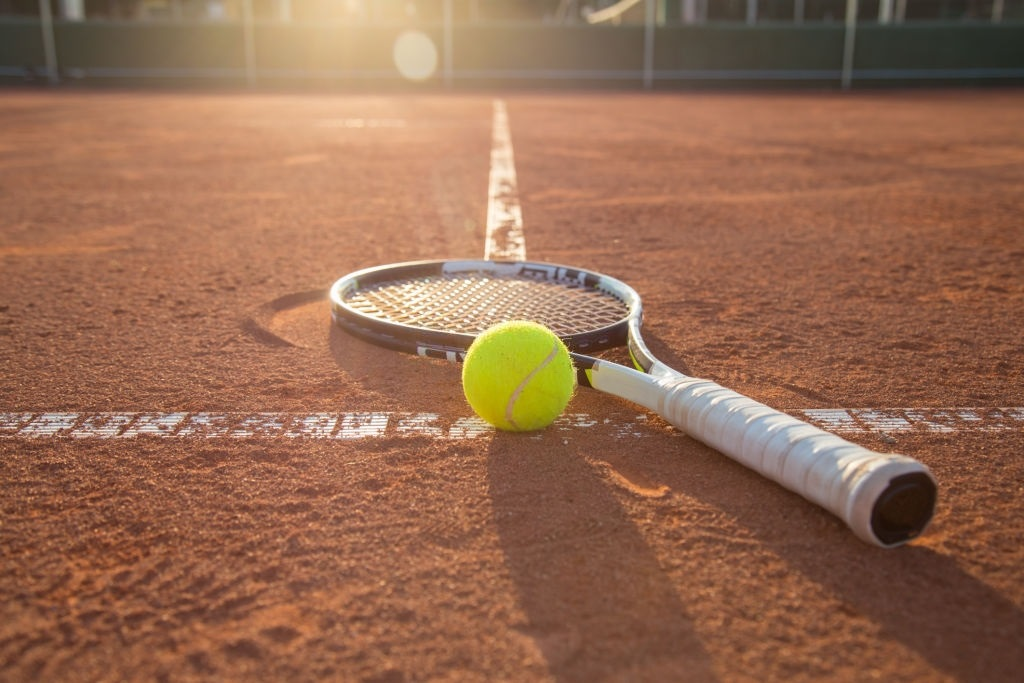 Best Tennis Racquets For Tennis Elbow