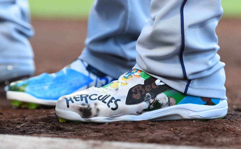 Top 7 Best Youth Baseball Cleats For
